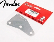 Fender Electronics Shield Plate