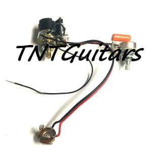 1497819970245 1382819971 1v1t one pickup wiring harness ~ cts pots ~ push pull coil split  at edmiracle.co