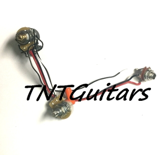 1497819975438 150520433 1v1t one pickup wiring harness ~ cts pots ~ push pull coil split  at soozxer.org