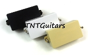 81C 85A Dragonfire Humbucker Active Pickup Set, Bridge or Neck, Ceramic or Alnico