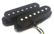 Standard 7 String Single Coil Pickup